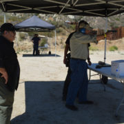 Sign Up For Free Gun Safety Courses Today