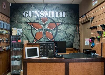 gunsmith-header