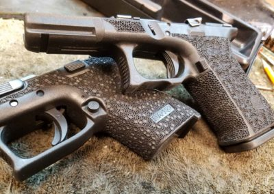 3dcfguns.com-stiple-glock-pair2
