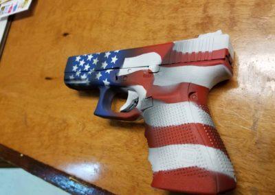 dcfguns.com-cerakote-patriot-glock