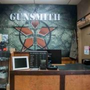 Learn More About Our Gunsmithing Service