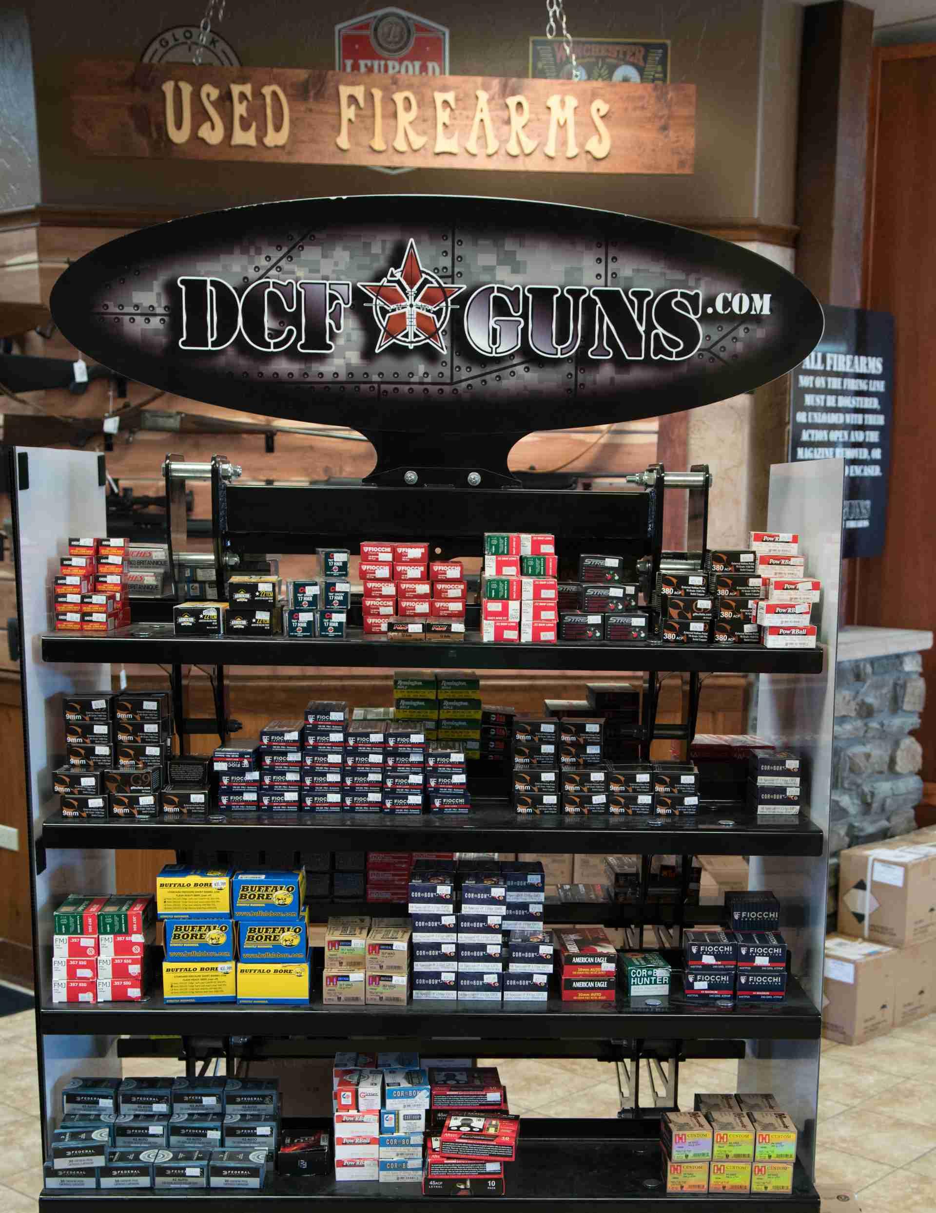 dcfguns.com-shop-6