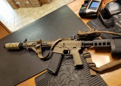 dcfguns.com-stiple-cerakote-ar-pistol-waycool