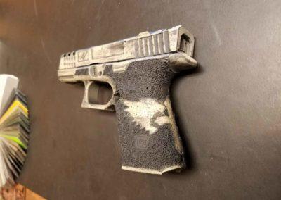 dcfguns.com-stiple-cerakote-glock-2
