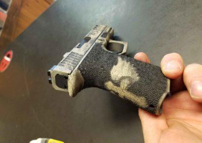 dcfguns.com-stiple-cerakote-glock